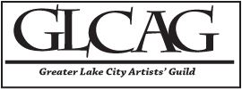 Greater Lake City Artists' Guild